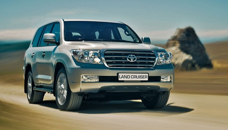 Armored Vehicles in Dubai, UAE | Armored Cars for sale