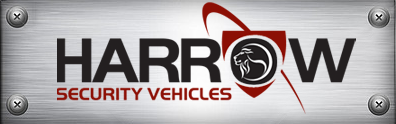 Armored Cars | Bulletproof Cars