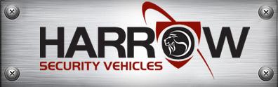 Armored Cars | Bulletproof Cars